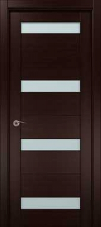 Дверь Папа Карло Cosmopolitan CP-503