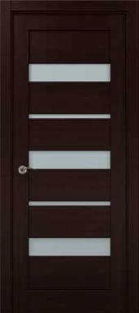 Дверь Папа Карло Cosmopolitan CP-522