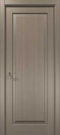 Дверь Папа Карло Cosmopolitan CP-508