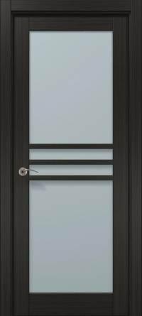 Дверь Папа Карло Cosmopolitan CP-34
