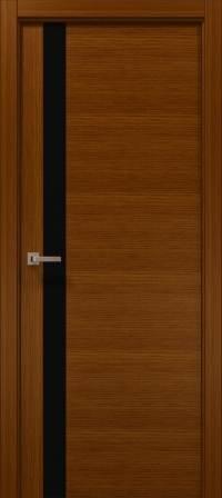 Дверь Папа Карло Elegance Lungo