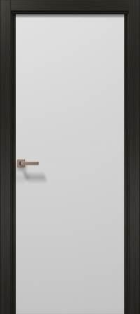 Дверь Папа Карло Elegance Neo