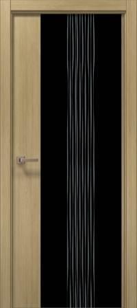 Дверь Папа Карло Elegance Clio