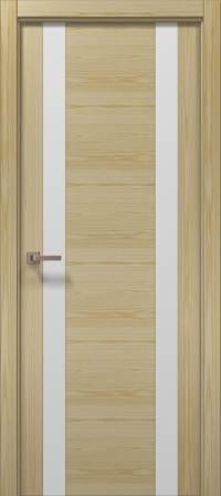 Дверь Папа Карло Elegance Duo