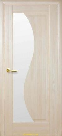 Межкомнатные двери Маэстра Эскада