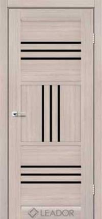 Межкомнатные двери LEADOR GELA