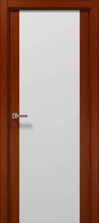 Дверь Папа Карло Elegance Ego