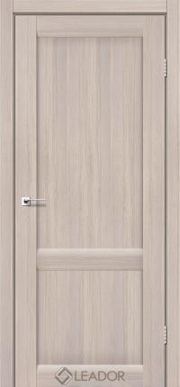 Межкомнатные двери LEADOR LAURA-02
