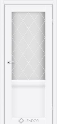 Межкомнатные двери LEADOR LAURA-01