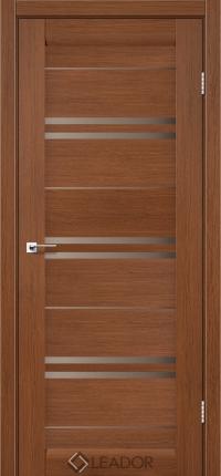 Межкомнатные двери LEADOR MALTA