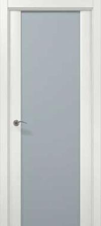 Межкомнатные двери Millenium ML-05 Папа Карло