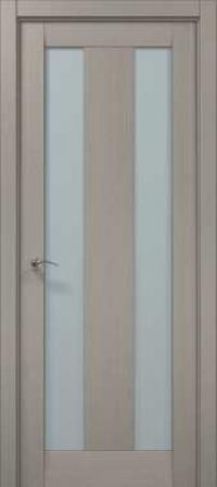 Межкомнатные двери Millenium ML-19 Папа Карло