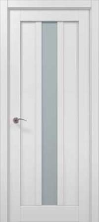 Межкомнатные двери Millenium ML-28 Папа Карло
