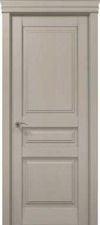 Межкомнатные двери Millenium ML-12 Папа Карло