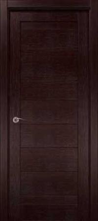 Межкомнатные двери Папа Карло Modern Nota