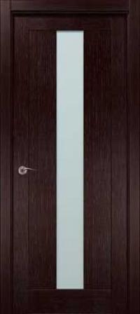 Межкомнатные двери Папа Карло Modern Solo