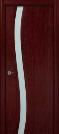 Межкомнатные двери Папа Карло Modern Trento-R