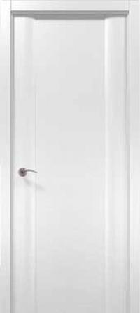 Межкомнатные двери Папа Карло Modern Lago-F