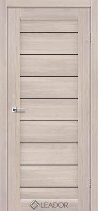 Межкомнатные двери LEADOR NEAPOL