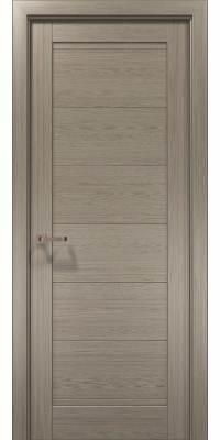 Двери OPTIMA-03F Папа Карло