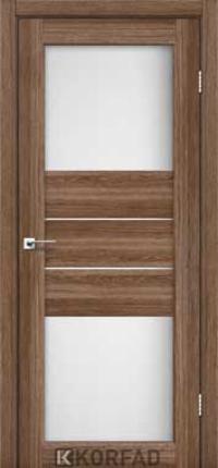 Межкомнатная дверь PARMA Модель: PM-05