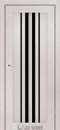 Межкомнатные двери Darumi модель Prime