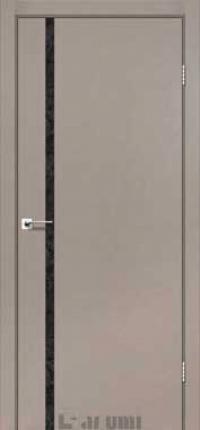 Межкомнатные двери Darumi модель Plato Line PTL-02