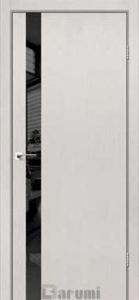 Межкомнатные двери Darumi модель Plato Line PTL-04