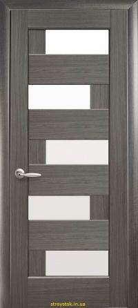 Межкомнатные двери Ностра Пиана