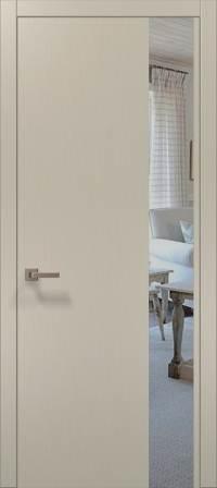Дверь Папа Карло Plato-05