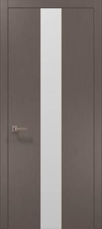 Дверь Папа Карло Plato-06