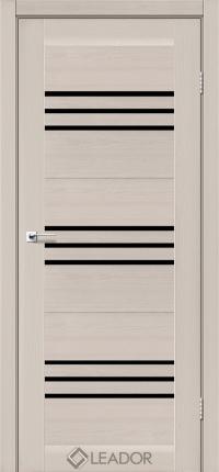 Межкомнатные двери LEADOR SOVANA