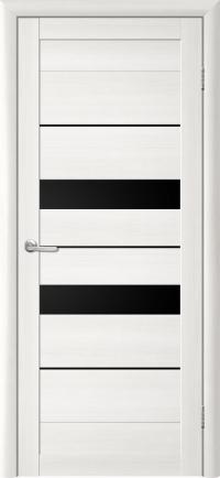 Межкомнатные двери ALBERO TRENDDOORS Cezara