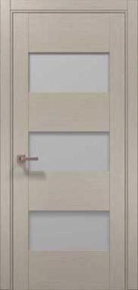 Дверь Папа Карло TREND TR-06