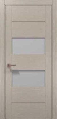 Дверь Папа Карло TREND TR-10