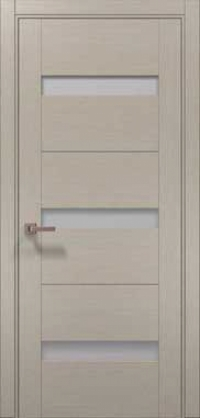 Дверь Папа Карло TREND TR-19