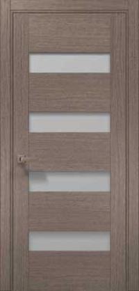 Дверь Папа Карло TREND TR-04