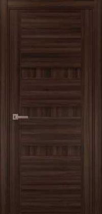 Дверь Папа Карло TREND TR-18