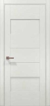 Дверь Папа Карло TREND TR-13