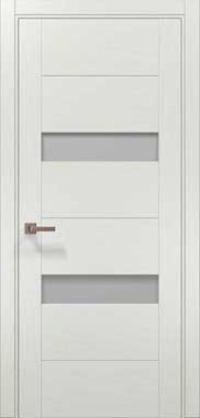 Дверь Папа Карло TREND TR-14
