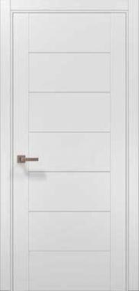 Дверь Папа Карло TREND TR-01