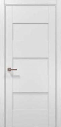 Дверь Папа Карло TREND TR-07