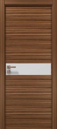 Дверь Папа Карло Elegance Uno