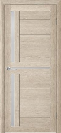 Межкомнатные двери ALBERO TRENDDOORS Tina