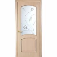 Двери Интера Антре