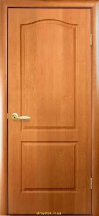 Межкомнатные двери Фортис Классик