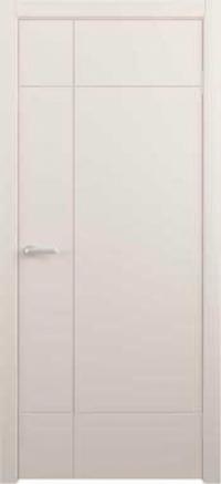 Межкомнатные двери ALBERO Геометрия Альфа