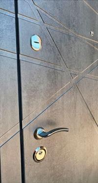 Двери Redfort Аксиома, серия Премиум