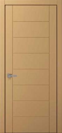 Дверь Папа Карло Style Blues