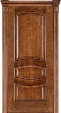 Межкомнатная дверь Модель 50 ПГ